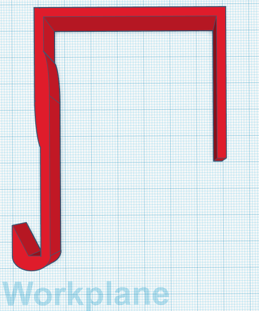 Coat Hook plan v2